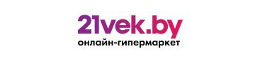 21vek.by logo