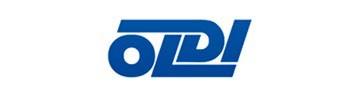 OLDI Logo