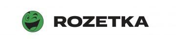Rozetka UA Logo