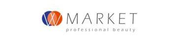 Wmarket Logo