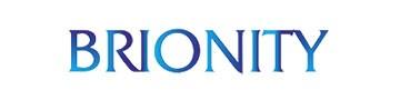 Brionity Logo