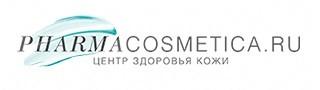 Pharmacosmetica Logo
