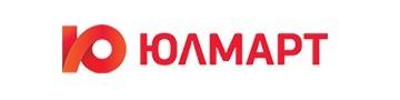Юлмарт logo