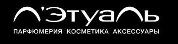Л'Этуаль Logo