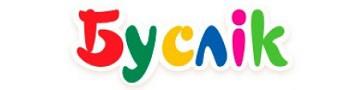 Буслик logo