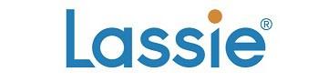 Lassie Logo