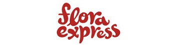Floraexpress logo