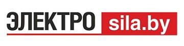 Электро Sila.by logo