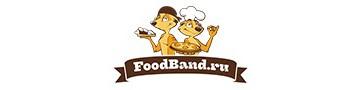 Foodband Logo