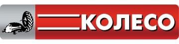 Koleso.ru Logo
