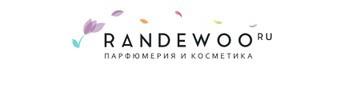 Randewoo Logo