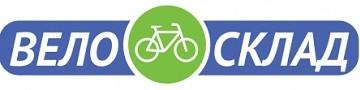 ВелоСклад Logo