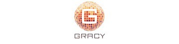 Gracy logo