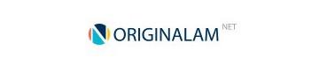 Originalam logo