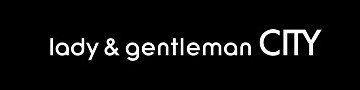 Lgcity Logo