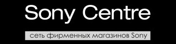 S-centres logo