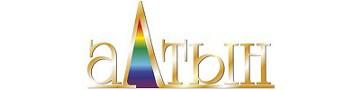 Алтын Logo
