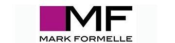 Mark Formelle Logo