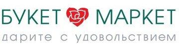 Букет Маркет Logo