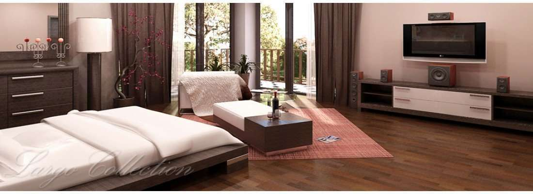 Много мебели Banner