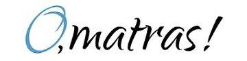 О′ Матрас