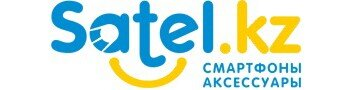 Satel KZ Logo