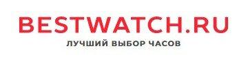 Bestwatch Logo