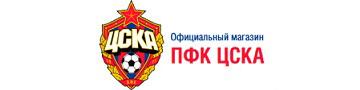 Cskashop Logo