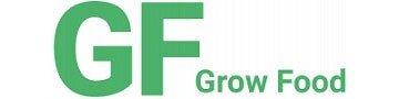 Grow Food Logo