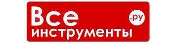 ВсеИнструменты.ру Logo