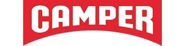Camper Logo