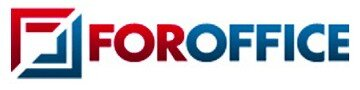 FOROFFICE Logo