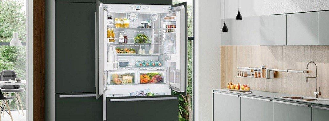 Холодильник.РУ Banner