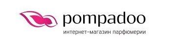 Pompadoo