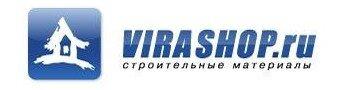 Virashop