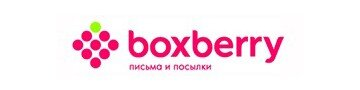 Boxberry Logo