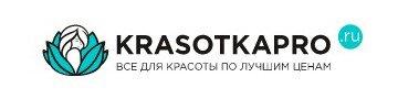 KRASOTKAPRO Logo