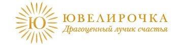 Ювелирочка Logo
