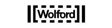 Wolford Logo