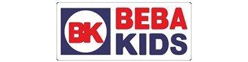 BebaKids Logo