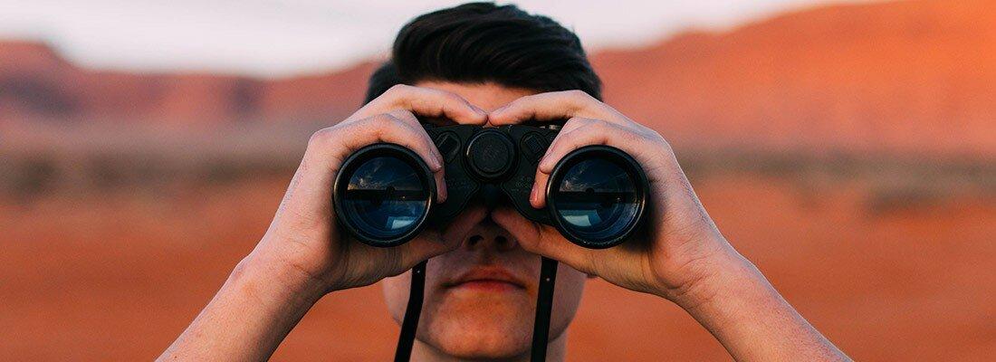 Четыре Глаза Banner