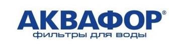 Аквафор Logo