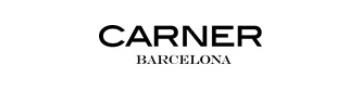 Carner Barcelona Logo