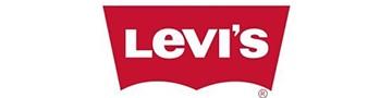 Levis Logo