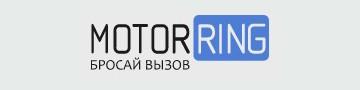 Motorring Logo