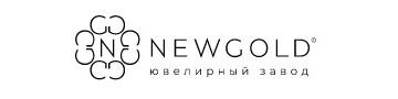 Newgold Logo