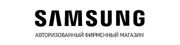 1Galaxy Logo