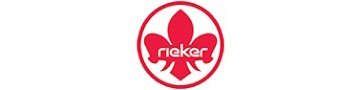 Rieker Logo