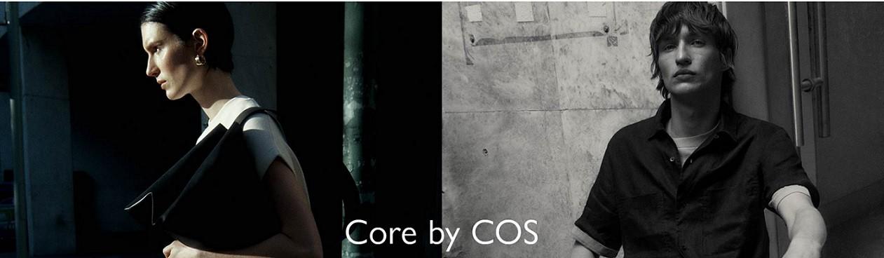 COS Banner