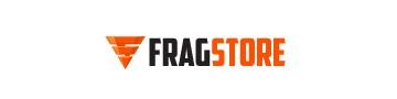 Fragstore Logo